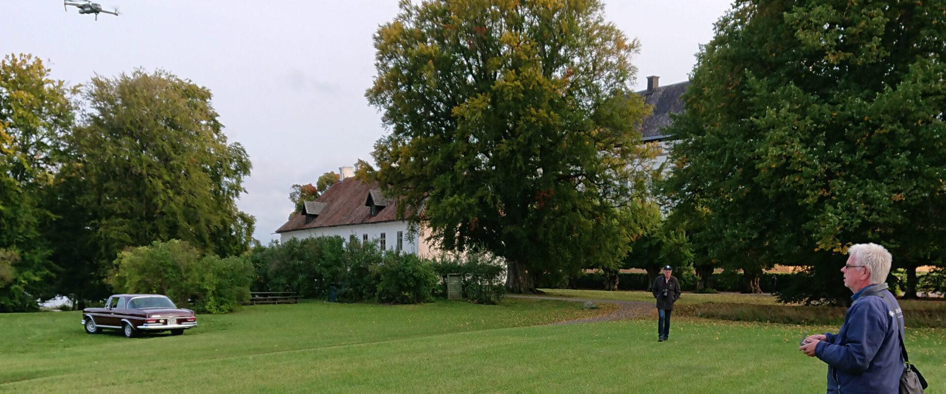 Sollentuna Filmklubb